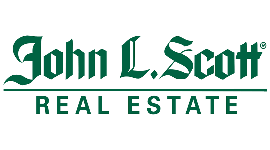 Hall of Fame John L Scott Real Estate