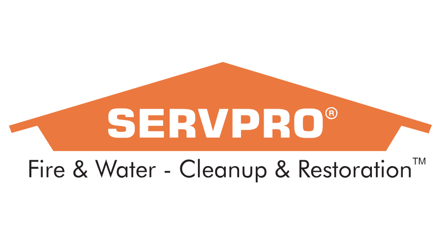 Hall of Fame Best Movers servpro